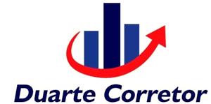 Duarte CorretorFazemos avaliações e financiamento CAIXA